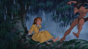 Tarzan 1999 BDrip 1080p ENG ITA x264 MultiSub Shiv .mkv snapshot 00.38.02 2014.08.20 21.13.05