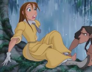 Tarzan 1999 BDrip 1080p ENG ITA x264 MultiSub Shiv .mkv snapshot 00.38.02 2014.08.20 21.13.14