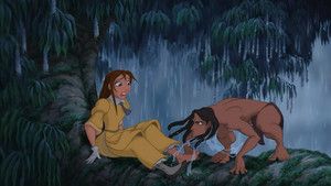 Tarzan  1999  BDrip 1080p ENG ITA x264 MultiSub  Shiv .mkv snapshot 00.38.02  2014.08.20 21.13.30
