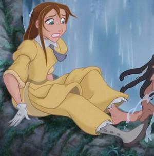 Tarzan 1999 BDrip 1080p ENG ITA x264 MultiSub Shiv .mkv snapshot 00.38.02 2014.08.20 21.13.35
