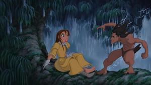 Tarzan 1999 BDrip 1080p ENG ITA x264 MultiSub Shiv .mkv snapshot 00.38.02 2015.04.09 20.19.59