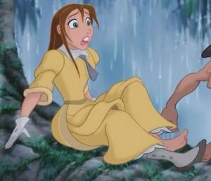 Tarzan 1999 BDrip 1080p ENG ITA x264 MultiSub Shiv .mkv snapshot 00.38.02 2015.04.09 20.20.06