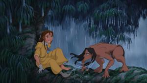 Tarzan 1999 BDrip 1080p ENG ITA x264 MultiSub Shiv .mkv snapshot 00.38.03 2015.04.09 20.20.52