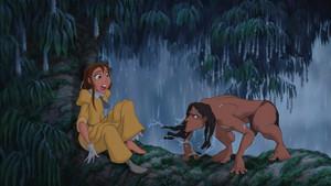 Tarzan 1999 BDrip 1080p ENG ITA x264 MultiSub Shiv .mkv snapshot 00.38.03 2015.04.09 20.20.59