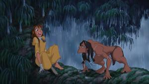 Tarzan 1999 BDrip 1080p ENG ITA x264 MultiSub Shiv .mkv snapshot 00.38.03 2015.04.09 20.21.09