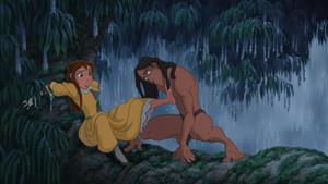 Tarzan 1999 BDrip 1080p ENG ITA x264 MultiSub Shiv .mkv snapshot 00.38.06 2015.04.09 20.21.24