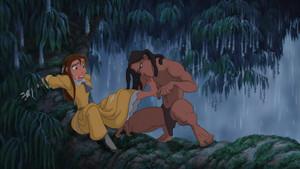 Tarzan 1999 BDrip 1080p ENG ITA x264 MultiSub Shiv .mkv snapshot 00.38.07 2015.04.09 20.21.30