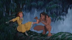 Tarzan 1999 BDrip 1080p ENG ITA x264 MultiSub Shiv .mkv snapshot 00.38.08 2015.04.09 20.22.16