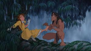 Tarzan 1999 BDrip 1080p ENG ITA x264 MultiSub Shiv .mkv snapshot 00.38.09 2014.08.21 09.00.31