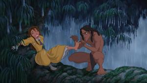 Tarzan 1999 BDrip 1080p ENG ITA x264 MultiSub Shiv .mkv snapshot 00.38.09 2015.04.09 20.22.31