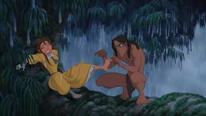Tarzan 1999 BDrip 1080p ENG ITA x264 MultiSub Shiv .mkv snapshot 00.38.09 2015.04.09 20.22.40