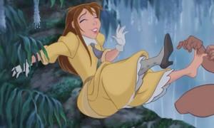 Tarzan 1999 BDrip 1080p ENG ITA x264 MultiSub Shiv .mkv snapshot 00.38.10 2014.08.20 21.14.06
