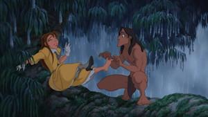 Tarzan 1999 BDrip 1080p ENG ITA x264 MultiSub Shiv .mkv snapshot 00.38.10 2014.08.21 09.00.44