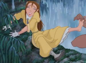 Tarzan 1999 BDrip 1080p ENG ITA x264 MultiSub Shiv .mkv snapshot 00.38.10 2014.08.21 09.02.24