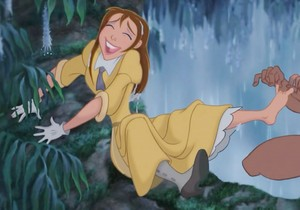 Tarzan  1999  BDrip 1080p ENG ITA x264 MultiSub  Shiv .mkv snapshot 00.38.11  2014.08.20 21.14.22