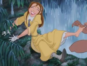Tarzan 1999 BDrip 1080p ENG ITA x264 MultiSub Shiv .mkv snapshot 00.38.11 2014.08.21 09.03.13