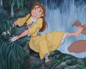 Tarzan 1999 BDrip 1080p ENG ITA x264 MultiSub Shiv .mkv snapshot 00.38.11 2014.08.21 09.03.31