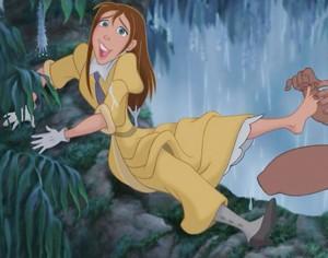 Tarzan 1999 BDrip 1080p ENG ITA x264 MultiSub Shiv .mkv snapshot 00.38.12 2014.08.21 09.03.42