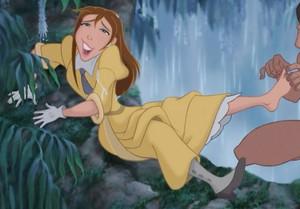 Tarzan 1999 BDrip 1080p ENG ITA x264 MultiSub Shiv .mkv snapshot 00.38.12 2014.08.21 09.03.52