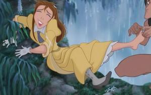 Tarzan 1999 BDrip 1080p ENG ITA x264 MultiSub Shiv .mkv snapshot 00.38.12 2014.08.21 09.03.58