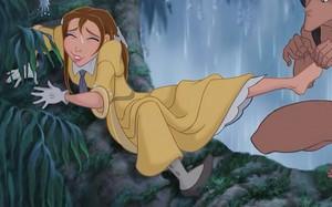 Tarzan 1999 BDrip 1080p ENG ITA x264 MultiSub Shiv .mkv snapshot 00.38.12 2014.08.21 09.04.22