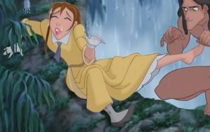 Tarzan 1999 BDrip 1080p ENG ITA x264 MultiSub Shiv .mkv snapshot 00.38.13 2014.08.21 09.04.33