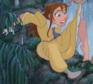 Tarzan 1999 BDrip 1080p ENG ITA x264 MultiSub Shiv .mkv snapshot 00.38.14 2014.08.21 09.05.16