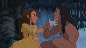 Tarzan 1999 BDrip 1080p ENG ITA x264 MultiSub Shiv .mkv snapshot 00.38.29 2014.08.21 09.07.19