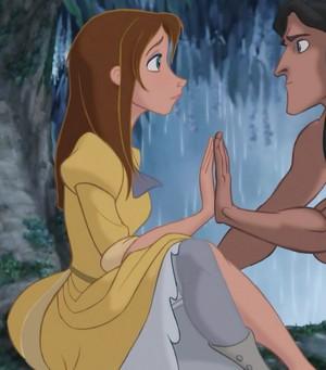 Tarzan 1999 BDrip 1080p ENG ITA x264 MultiSub Shiv .mkv snapshot 00.39.04 2014.08.21 09.32.05