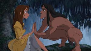 Tarzan 1999 BDrip 1080p ENG ITA x264 MultiSub Shiv .mkv snapshot 00.39.05 2014.08.21 09.32.45