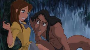 Tarzan 1999 BDrip 1080p ENG ITA x264 MultiSub Shiv .mkv snapshot 00.39.08 2014.08.21 09.34.39
