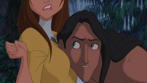 Tarzan 1999 BDrip 1080p ENG ITA x264 MultiSub Shiv .mkv snapshot 00.39.14 2014.08.21 09.35.21