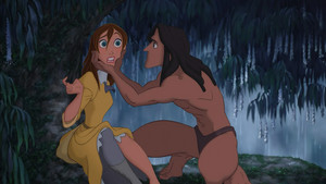 Tarzan 1999 BDrip 1080p ENG ITA x264 MultiSub Shiv .mkv snapshot 00.39.17 2014.11.18 20.38.53
