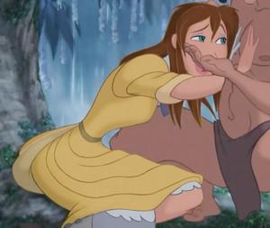 Tarzan  1999  BDrip 1080p ENG ITA x264 MultiSub  Shiv .mkv snapshot 00.39.21  2014.11.18 20.42.59
