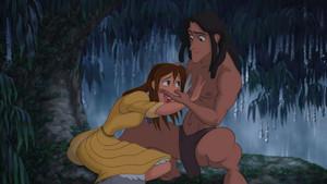 Tarzan 1999 BDrip 1080p ENG ITA x264 MultiSub Shiv .mkv snapshot 00.39.21 2014.11.18 20.43.04