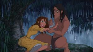 Tarzan 1999 BDrip 1080p ENG ITA x264 MultiSub Shiv .mkv snapshot 00.39.21 2014.11.18 20.43.57