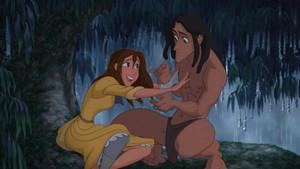 Tarzan  1999  BDrip 1080p ENG ITA x264 MultiSub  Shiv .mkv snapshot 00.39.21  2014.11.18 20.44.05