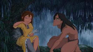 Tarzan 1999 BDrip 1080p ENG ITA x264 MultiSub Shiv .mkv snapshot 00.39.24 2014.11.18 20.47.24