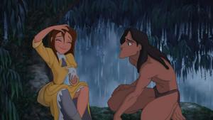 Tarzan 1999 BDrip 1080p ENG ITA x264 MultiSub Shiv .mkv snapshot 00.39.24 2014.11.18 20.47.53