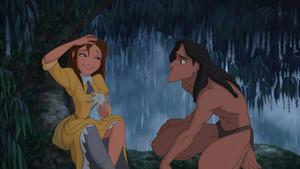 Tarzan 1999 BDrip 1080p ENG ITA x264 MultiSub Shiv .mkv snapshot 00.39.24 2014.11.18 20.47.58