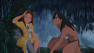 Tarzan  1999  BDrip 1080p ENG ITA x264 MultiSub  Shiv .mkv snapshot 00.39.24  2014.11.18 20.48.03