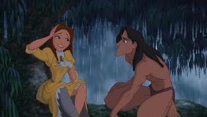 Tarzan 1999 BDrip 1080p ENG ITA x264 MultiSub Shiv .mkv snapshot 00.39.25 2014.11.18 20.48.10