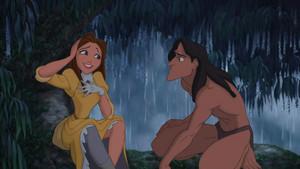 Tarzan 1999 BDrip 1080p ENG ITA x264 MultiSub Shiv .mkv snapshot 00.39.25 2014.11.18 20.48.15