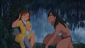 Tarzan  1999  BDrip 1080p ENG ITA x264 MultiSub  Shiv .mkv snapshot 00.39.25  2014.11.18 20.48.27