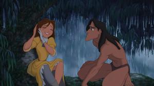 Tarzan  1999  BDrip 1080p ENG ITA x264 MultiSub  Shiv .mkv snapshot 00.39.25  2014.11.18 20.48.32