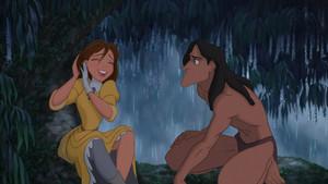 Tarzan  1999  BDrip 1080p ENG ITA x264 MultiSub  Shiv .mkv snapshot 00.39.25  2014.11.18 20.48.42