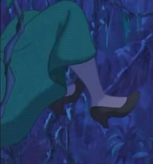 Tarzan 1999 BDrip 1080p ENG ITA x264 MultiSub Shiv .mkv snapshot 01.13.52 2014.08.21 10.33.30