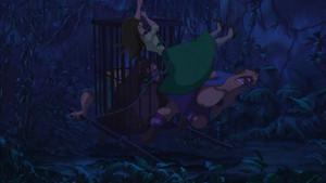 Tarzan  1999  BDrip 1080p ENG ITA x264 MultiSub  Shiv .mkv snapshot 01.13.52  2014.08.21 10.33.51