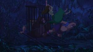Tarzan  1999  BDrip 1080p ENG ITA x264 MultiSub  Shiv .mkv snapshot 01.13.52  2014.08.21 10.33.58