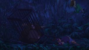 Tarzan 1999 BDrip 1080p ENG ITA x264 MultiSub Shiv .mkv snapshot 01.13.52 2014.08.21 10.34.21